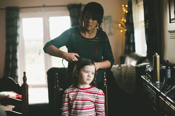 Northern Ireland wedding photographers-cb1005