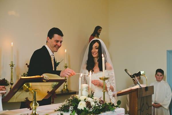 Northern Ireland wedding photographers-cb1021
