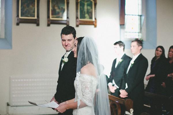 Northern Ireland wedding photographers-cb1022
