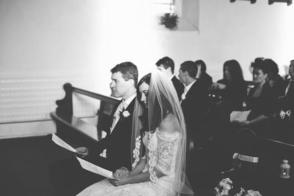 Northern Ireland wedding photographers-cb1023