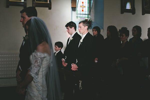 Northern Ireland wedding photographers-cb1025
