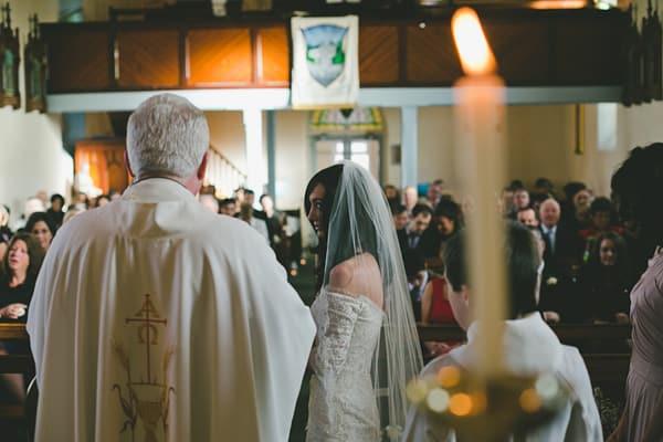Northern Ireland wedding photographers-cb1026