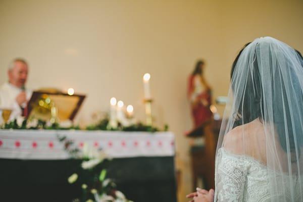Northern Ireland wedding photographers-cb1027