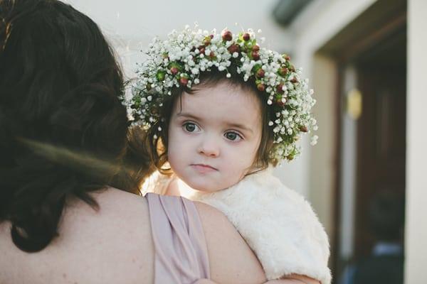 Northern Ireland wedding photographers-cb1030