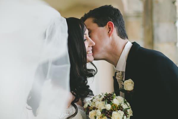 -Northern Ireland wedding photography-Florencecourt-39