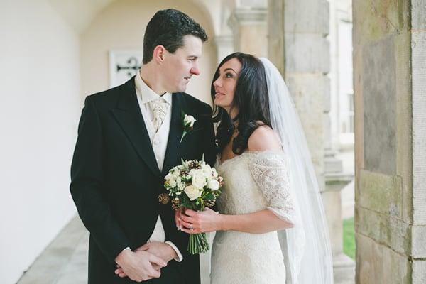 Northern Ireland wedding photographers-cb1037