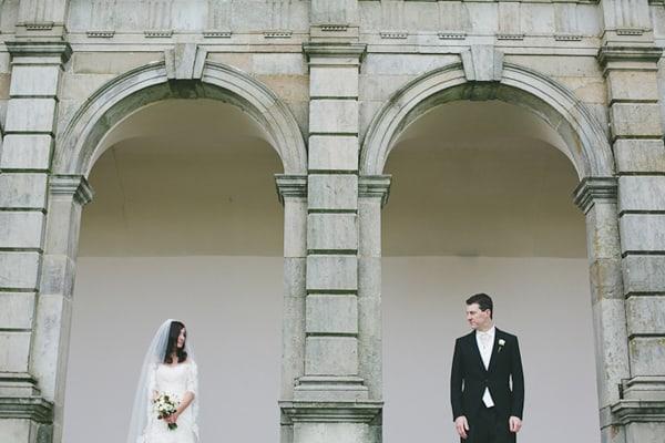 Northern Ireland wedding photographers-cb1038