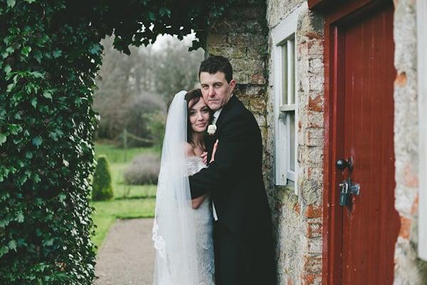 Northern Ireland wedding photographers-cb1043
