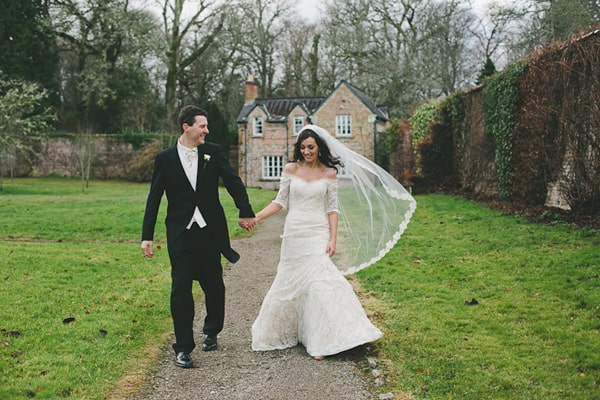 Northern Ireland wedding photographers-cb1046