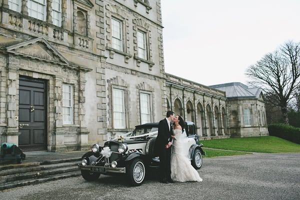 Northern Ireland wedding photographers-cb1047