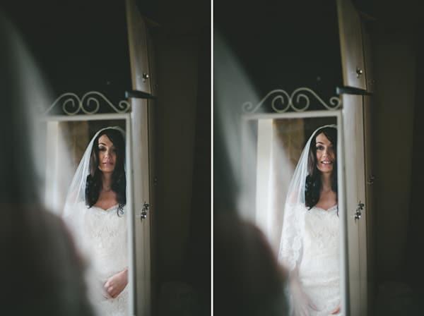 Northern Ireland wedding photographers-cb1015