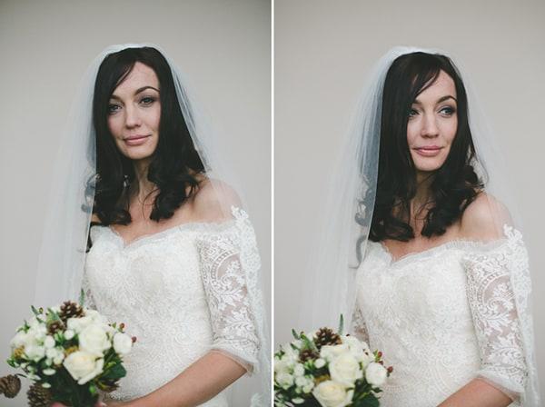 Northern Ireland wedding photographers-cb1040