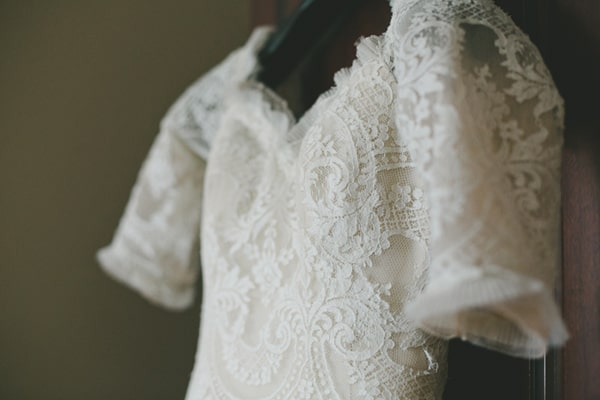 Northern Ireland wedding photographers-cb1007