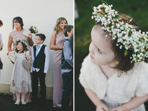 Northern Ireland wedding photographers-cb1031