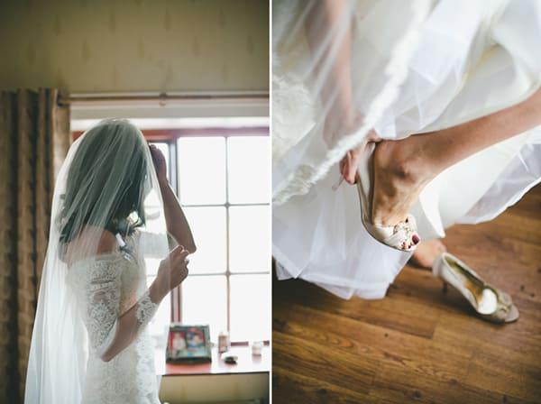 Northern Ireland wedding photographers-cb1013