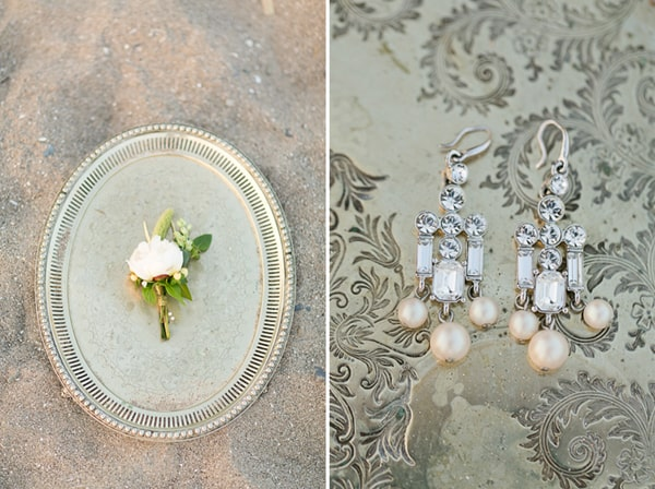details-creative wedding photography styled shoot in Ireland