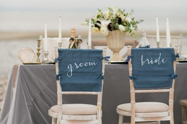 Northern Ireland wedding photographers-creative details