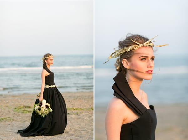 murlough styled wedding photography in Ireland