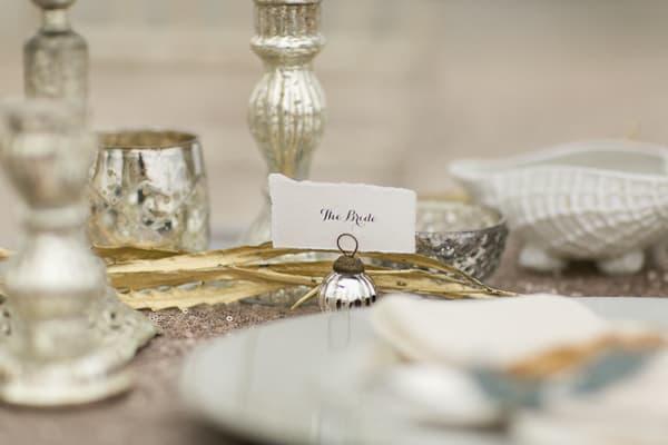 styled creative wedding photography in northern Ireland