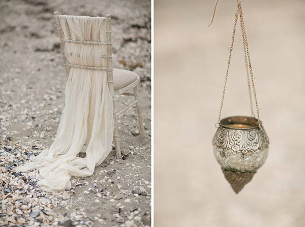 deatils-creative wedding photography styled shoot in Ireland