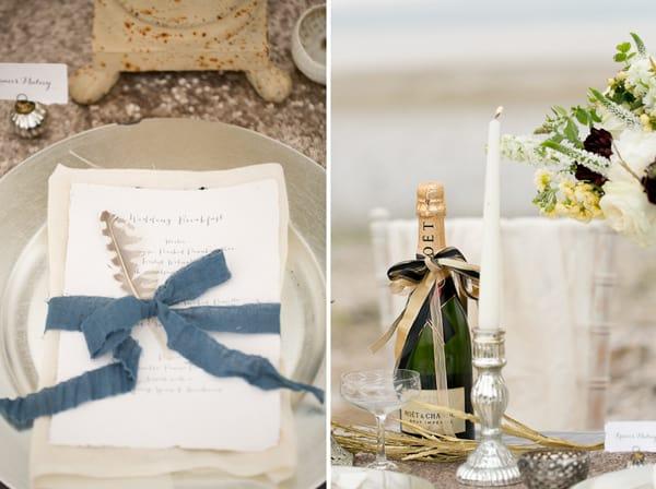 irish bride-wedding photography ireland-photo