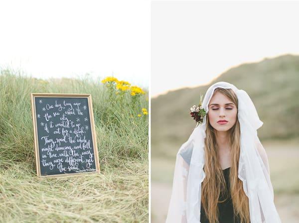 beautiful bride-wedding photography in northern ireland