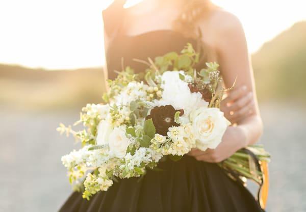 Creative Wedding Photography Northern Ireland-flowers-murlough