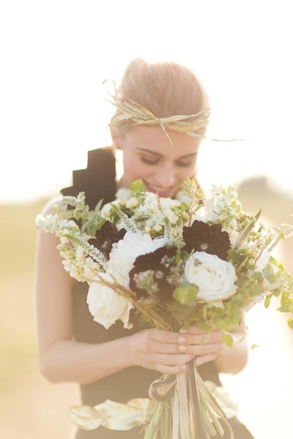 wedding photography styled shoot in ireland