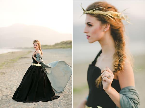 murlough beach-wedding photographer northern Ireland