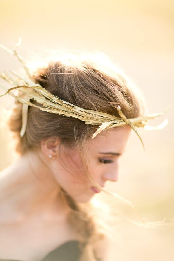 Creative wedding photography northern ireland-inspiration
