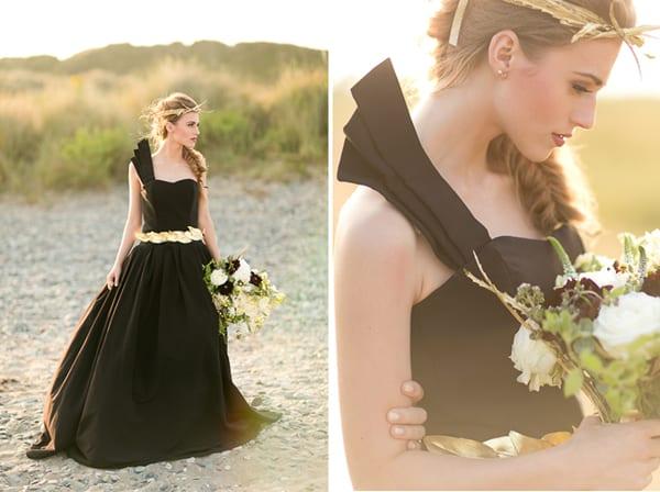 Northern Ireland wedding photographers-beach murlough