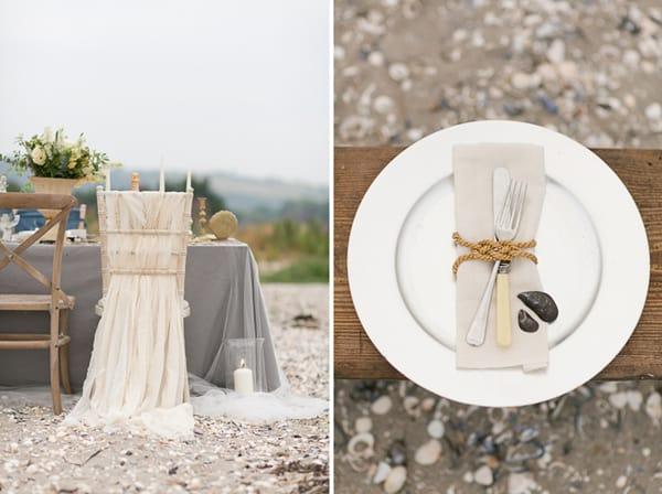 Northern Ireland wedding photographers-details-photo