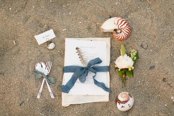 creative wedding photography shoot in northern Ireland