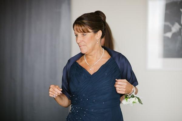 unique-wedding-photographers-northern-ireland