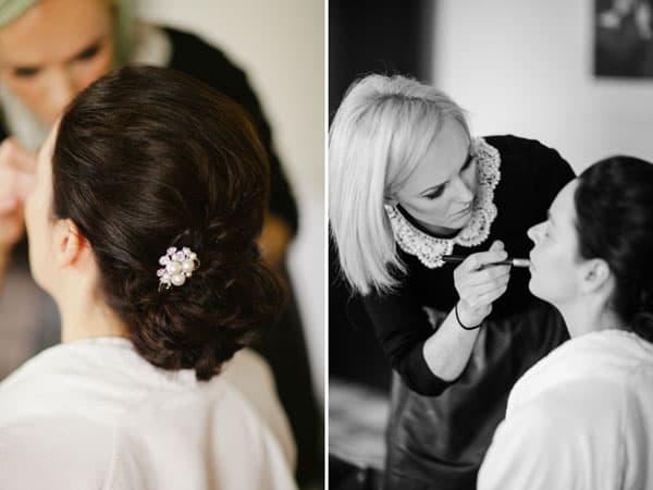 The-Merchant-Hotel-Wedding-photographer
