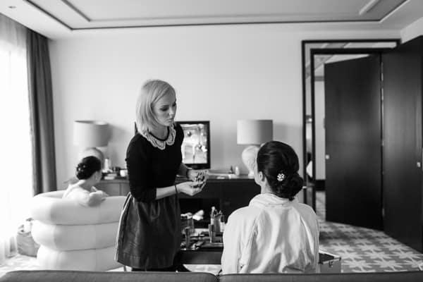 The-merchant-hotel-wedding-photographer-04