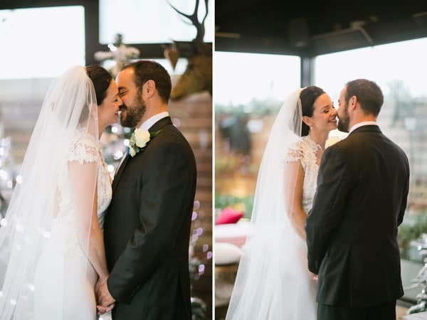 Northern Ireland Wedding Photography - Merchant Hotel