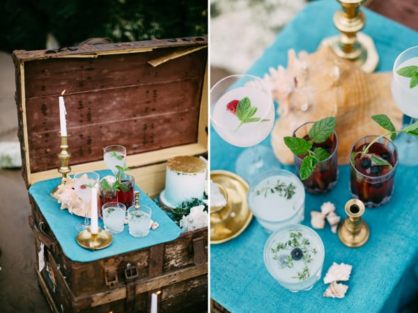Styled shoot ireland-wedding-