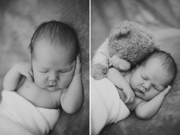 Newborn-photography-northern-ireland