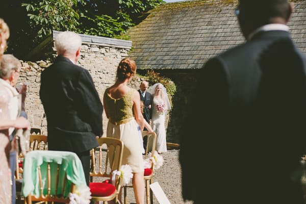 wedding photographer - Ireland-Roundwood house-14