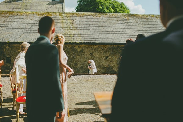 wedding photographer - Ireland-Roundwood house-15
