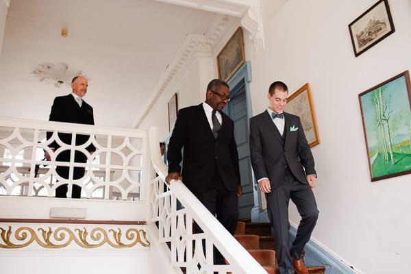 wedding photographer - Ireland-Roundwood house-2