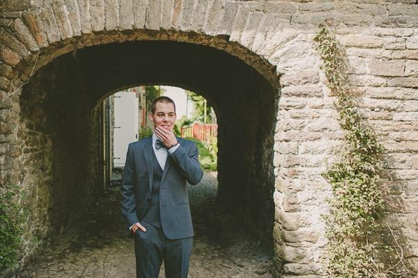 wedding photographer - Ireland-Roundwood house-8