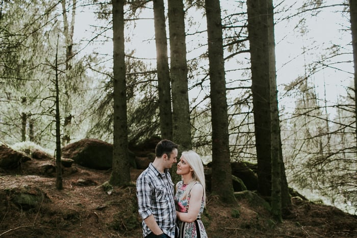 wedding photography elope mountains-12