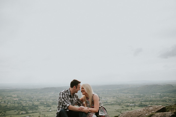 wedding photography elope mountains-3