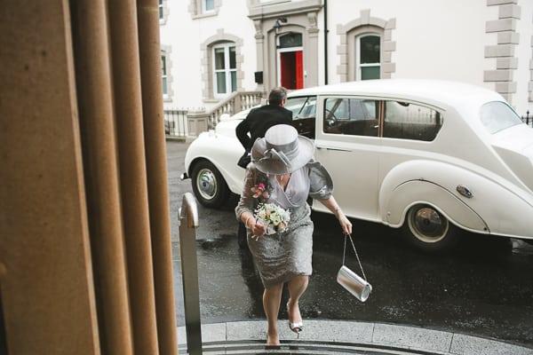 Ciara and Patrick-11-irish wedding photography