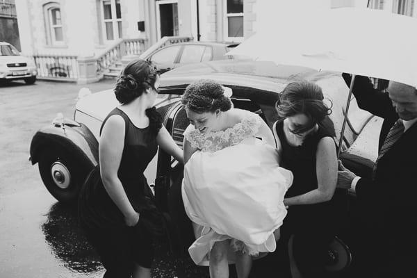 Ciara and Patrick-13-irish wedding photography