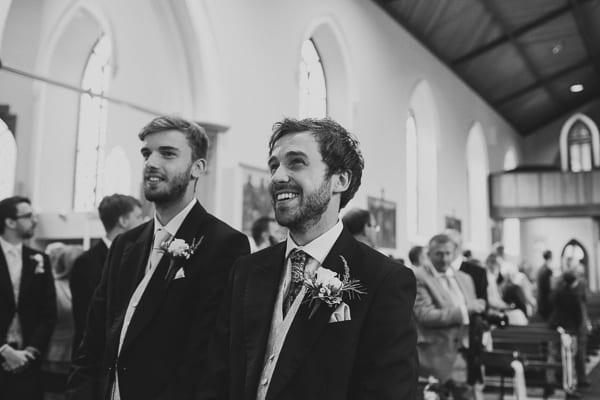 Ciara and Patrick-14-irish wedding photography
