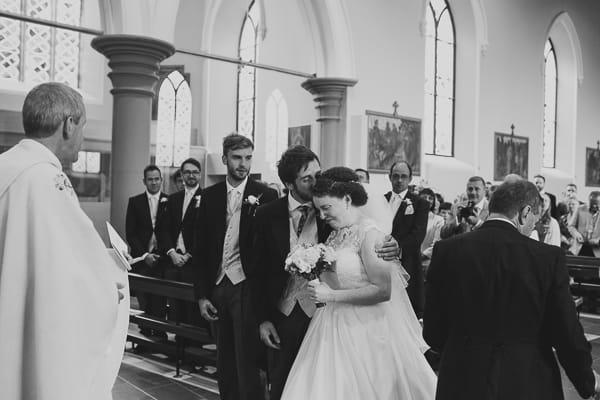 Ciara and Patrick-15-irish wedding photography