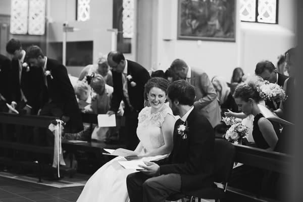 Ciara and Patrick-16-irish wedding photography